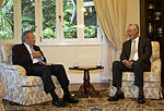Donald Rumsfeld meets with Goh Chok Tong, 2005.jpg