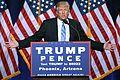 Donald Trump (29302250731).jpg