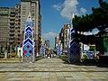 Dongda Road 東大路 - panoramio.jpg