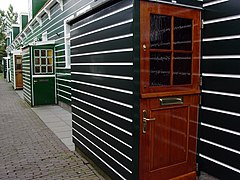 Doors in Holland.jpg