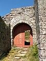 Doors within doors (4961644666).jpg