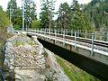 Dorfbachbrücke Arosabahn.jpg