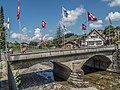 Dorfbrücke über die Sitter, Appenzell AI 20190716-jag9889.jpg