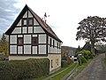 Dorfhain-Bergstr-19.jpg