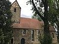 Dorfkirche Groß Ziescht Südansicht.jpg