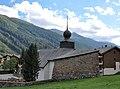 Dorfkirche Oberwald 02.jpg