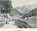 Dorfszene in Wolkenstein um 1900.jpg