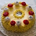 Dornbirn wikicon 31.08.2012 16-20-04.jpg