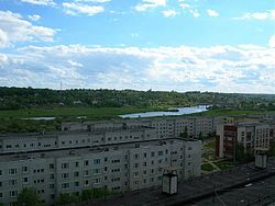 Dorogobuzh View of Dnieper.jpg