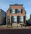 Dorpsstraat 60, Waddinxveen (1).jpg