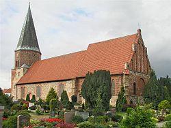 Dorum Kirche.jpg