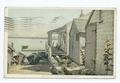 Dory Mates, Nantucket Island, Mass (NYPL b12647398-79365).tiff