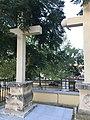 Dos cruces ogijares.jpg
