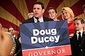 Doug Ducey (15101150763).jpg