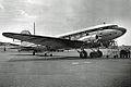 Douglas DC-3 NC25626 C&S 09.50 edited-3.jpg
