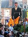 Doullens (27 juin 2009) Florimond 123b.jpg