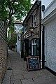 Dove Inn Hammersmith Elevation Entrance.jpg