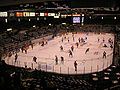 Dow-Event-Center-Saginaw-MI.jpg