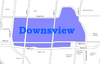 Downsview map.PNG