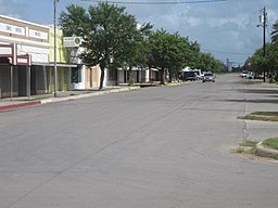 Downtown Crystal City, TX IMG 4240.JPG