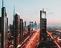 Downtown Dubai skylines (Pexels 2403251).jpg
