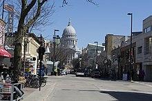 Innenstadt von Madison.jpg