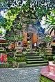 Downtown Ubud Bali Indonesia - panoramio (8).jpg