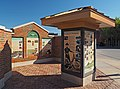 Downtown Winona interpretive kiosk.jpg