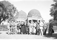 Dr. Annie Besant at the Theosophical Society Banaras.jpg