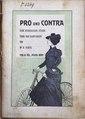 Dr. E. Schuh – Pro und Contra. Eine hygienische Studie über das Radfahren.pdf