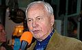 Dr. Hans Modrow 2012 (4).jpg