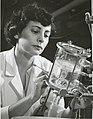 Dr. Nina Starr Braunwald (14379527573).jpg