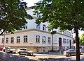 Dr. Wilhelm Külz Straße, Pirna 121190621.jpg