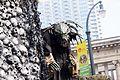 Dragon Con 2013 Parade (9678374885).jpg