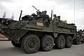 Dragoon Ride 150326-A-WZ553-227.jpg