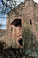 Drawbridge and main entrance to Peckforton Castle-geograph-2731682-by-Jeff-Buck.jpg