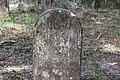 Drawdy-Knight Cemetery, William T. Drawdy.jpg