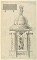 Drawing, Altar, 1775 (CH 18355593).jpg