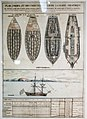 Drawing of the La Marie Seraphique, ship of the slave trade.jpg