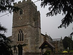 Drayton, Abingdon church.jpg