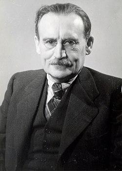 Drees, w.   sfa002019221