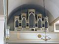 Dreikönigskirche Bad Bevensen@20150810 12.JPG