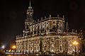 Dresden, katholische Hofkirche, 012.jpg