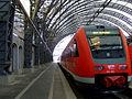 Dresden Hauptbahnhof (Dresden Central railway station) - geo-en.hlipp.de - 23192.jpg