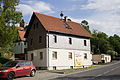 Dresdner Straße 12, Hohnstein.jpg