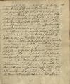 Dressel-Lebensbeschreibung-1773-1778-137.tif