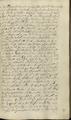 Dressel-Stadtchronik-1816-063.tif