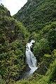 Drin source waterfall (OSCAL19 trip).jpg