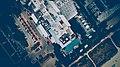 Drone view of hotel terraces in Miami Beach (Unsplash).jpg