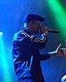 Dropkick Murphys – Reload Festival 2015 06.jpg
